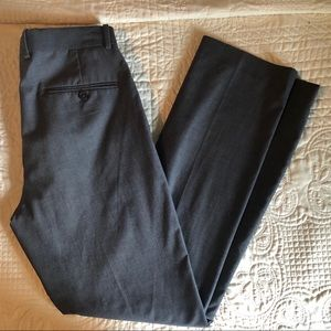 Men's H&M Dress Pants